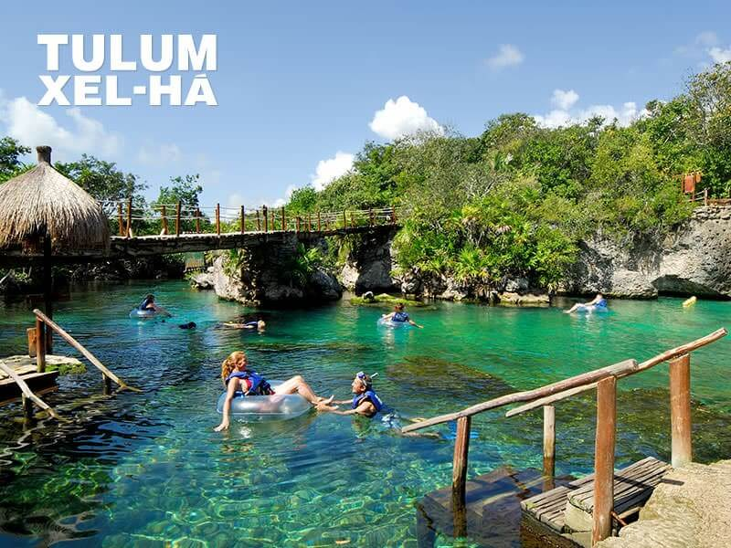 Best All Inclusive Tours To The Yucatan
